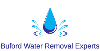 Buford Water Removal Experts